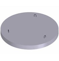 Днище бетонного кольца